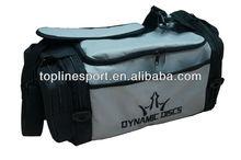 1680D Nylon Professional Disc Golf Bag TDB-003