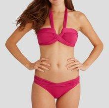 2014 sexy girl micro bikini swimwear models triangl swimwear bikini