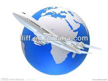 Air cargo freight Shenzhen to Greece,Austria,Czech,Finland,Sweden,Norway