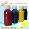 2013 hot sale sublimation ink highly compatible ink for large format printer