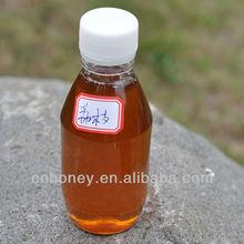 raw organic lychee honey