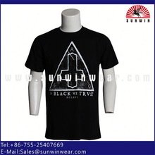 Popular Ladies Casual stiped T-Shirts 2013