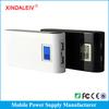 2014 Xindalei digital power bank 5000mah power bank yoobao
