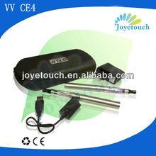 2012 disposable electronic cigarette for ego v1 kit