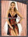 Lacey lingerie, roupa interior para mulheres, calcinha de renda