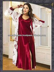 pink babydoll dresses, disco fancy dress, uniform fancy dress