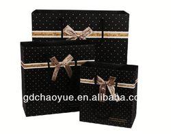 Cheap tea paper bag
