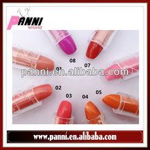 professinal waterproof lipstick easy on makeup