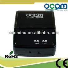 usb/lan interfaces usb mini printer point of sale