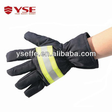 Safety equipments for construction with safety work gloves