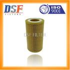 OEM No.11422247018, LRF100150L Oil Filter From BMW Car