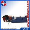 SB 115NC Hydraulic Pipe Bending Machine