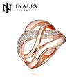 lekani compras online item 10 ano de aniversário de casamento anel lkn18krgpr350