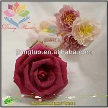 2013 hot wholesale flower arrangement containers