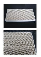 Infrared Ceramic Plate hot sale