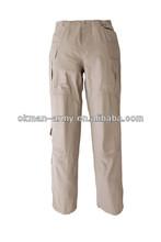 helicon long pants cotton pants army sports military uniform pants