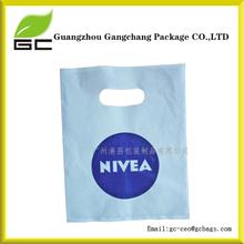 Goodwill seasonable EPI additive eco-friendly oxo biodegradable plastic bag