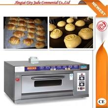 toast bread oven/ bread stove Long History factory YXD-20B