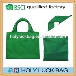 Hot Sale 6 bottle cooler bag waterproof with long shoulder strap made in China