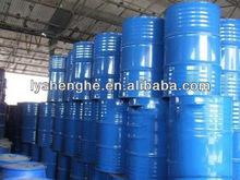 DY-201- 350 Thread Silicone Oil