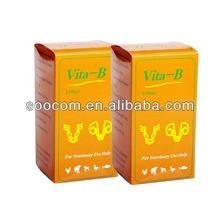 livestock medicine complex vitamin B Injection