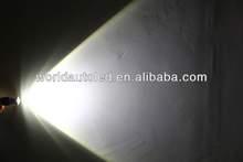 Ultra bright,P21/5W/T20,CREE 5W,12V-24V DC,high power led auto