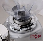 antique coffee grinder parts
