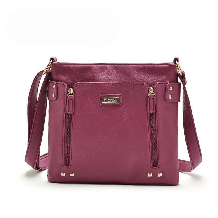 2014ที่นิยมมากที่สุดกระเป๋าถือกระเป๋าผู้หญิง
