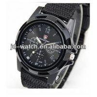 2013 New Gemius army men wrist watch