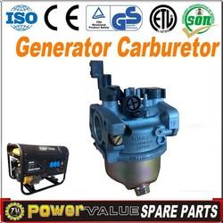 China Famous Brand Cheap Carburetor,Good Huayi Carburetor,Reliable Ruixing Carburetor