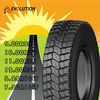 386 2014 new tire tube high quality1000R20 hot sale tire prices1100R20 in china radial truck tire1200R20 tires for trucks