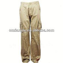 2012 new style mens capri pants