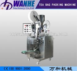 DXDCH-10A Automatic Green Tea Bag Packing Machine