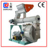 /product-gs/china-wood-sawdust-pellet-making-machine-1529929099.html