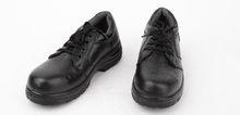 new steel toe cap iron steel men's low safety shoe
