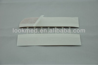 disposable surgical plaster