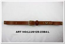 women crystal belts/fashion women chain belts/sexy womens belts