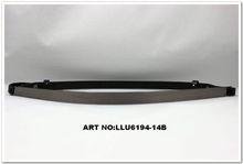 belts making leather/real snake skin leather belt/genuine leather belts for men