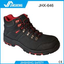 S1P Stylist China anti-static safety shoes
