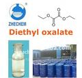Dietílico oxalato de oxalato de de dietilo oxálico e éter etílico oxalate@flexible prazo de pagamento