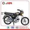 cool 100cc street bike JD110S-1
