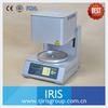 Automatic programmable vacuum porcelain furnaceTitan P60 for dental lab