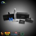 de alta calidad de la batería recargable para el cigarrillo electrónico