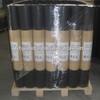 High quality Tile/Shingle roofing felt Asphalt paper roll