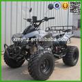 50cc, tek silindirli, hava- soğutmalı, 2- zamanlı atv( shatv- 012)