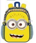 EVA 3D Popular Kids School Bag &backpack for Back To School
