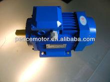 YB2 series yamaha motor indonesia