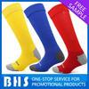 wholesale soccer socks/quality wholesale socks/buy wholesale socks