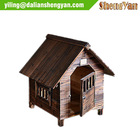 Modern Outdoor Wholesale Dog Cage/Wooden Pet House/Dog House