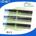جديد المنتجات الالكترونية الأنا 2014 الشيشةومن lcd